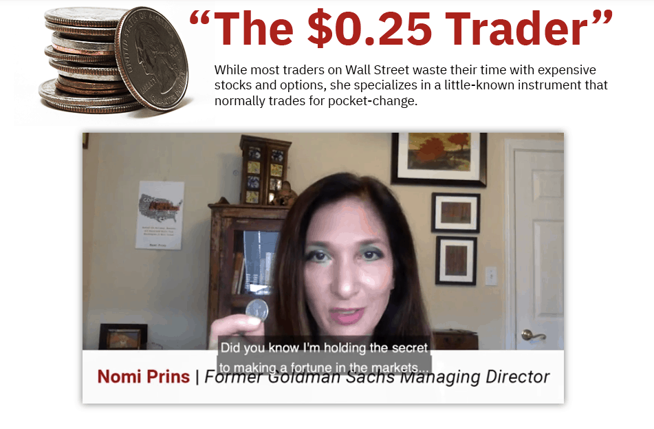 25 Cent Contracts Reviews