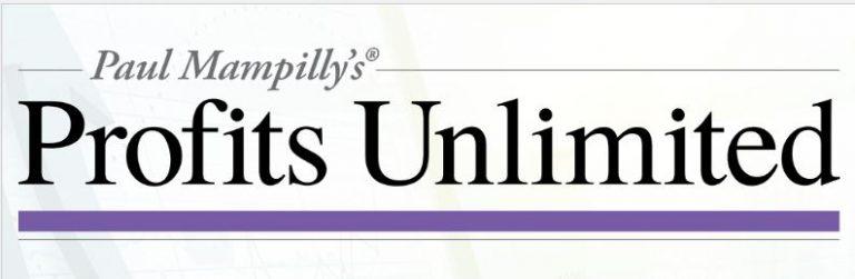 Profits Unlimited Reviews