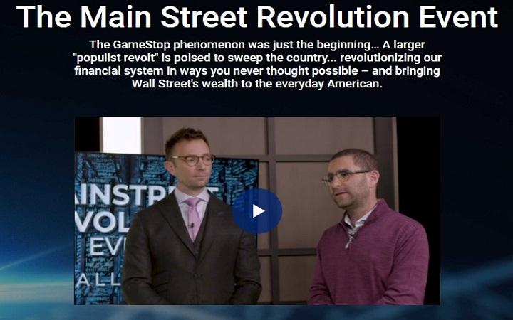 Matt McCall's 2021 Crypto Millionaire Forecast